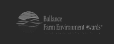 Ballance Farm Environment Awards Logo