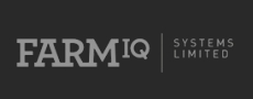 Farm IQ Systems Limited Logo
